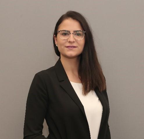 ראיסה קרסנופולסקי